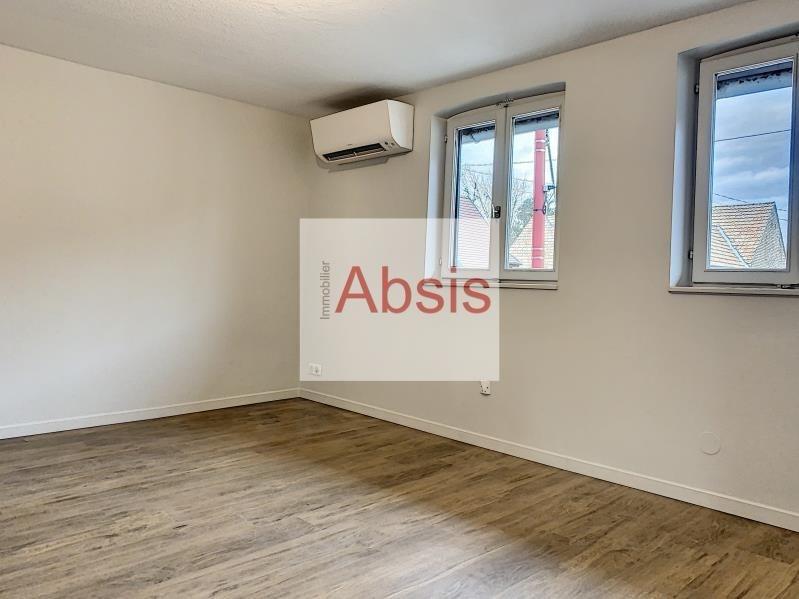 Vermietung wohnung Mundolsheim 1200€ CC - Fotografie 5