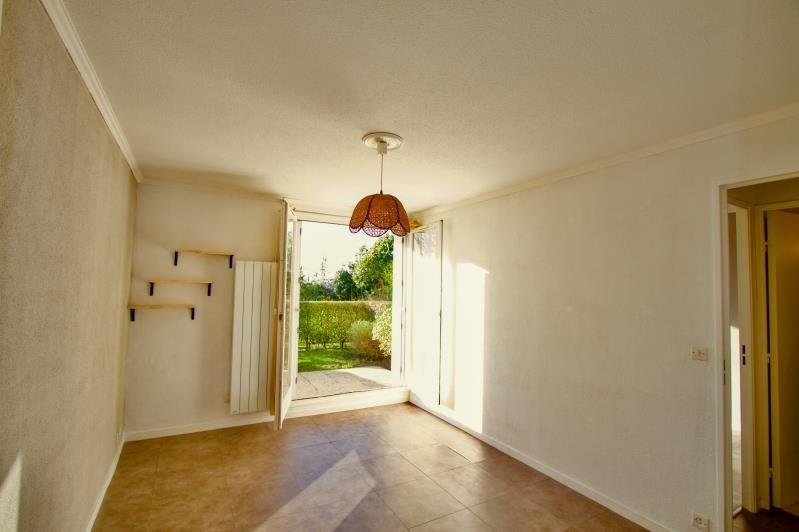 Vente appartement Blonville sur mer 99500€ - Photo 6