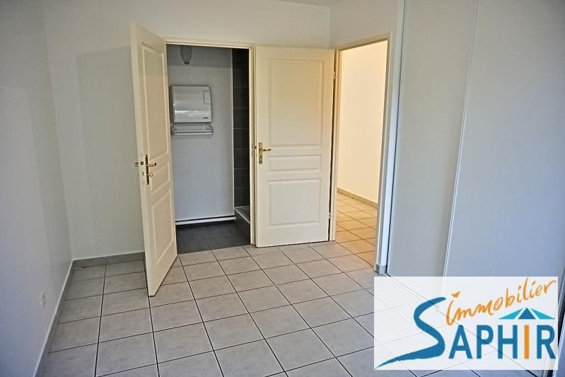 Sale apartment Toulouse 196100€ - Picture 7