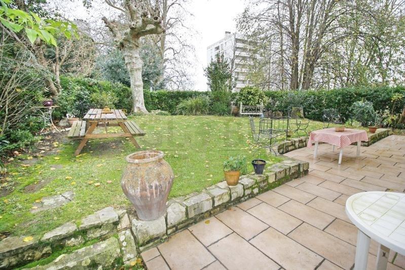 Vente de prestige maison / villa Bayonne 790000€ - Photo 4