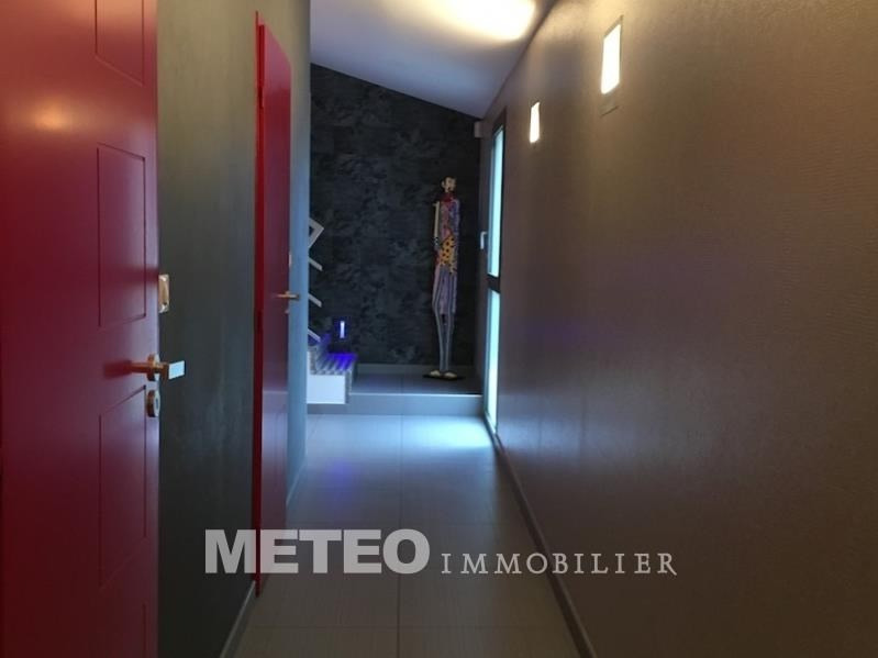 Vente de prestige appartement Les sables d'olonne 770000€ - Photo 6