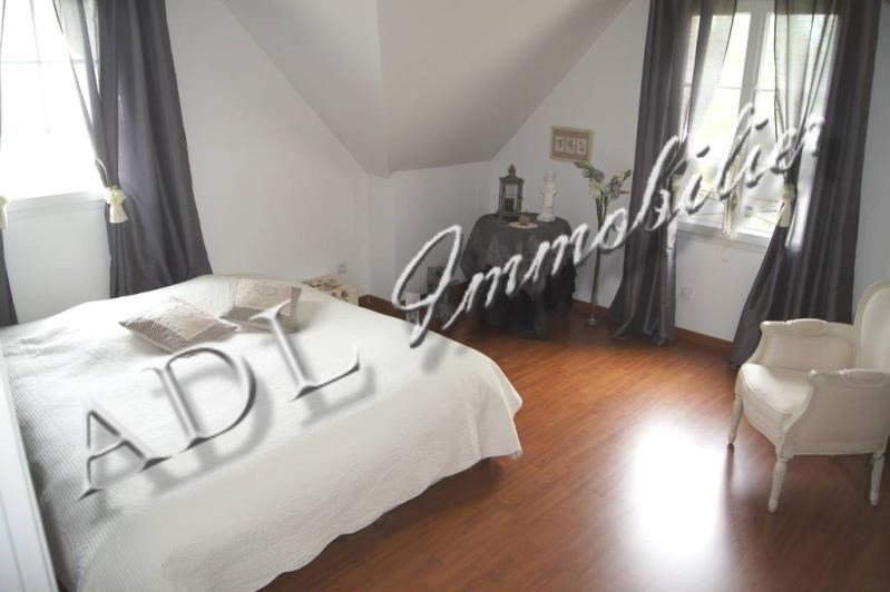 Deluxe sale house / villa Coye la foret proche 635000€ - Picture 11