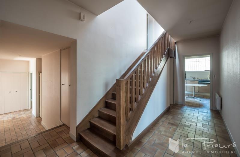 Vente maison / villa Puygouzon 285000€ - Photo 7