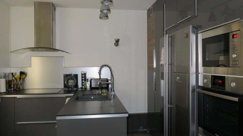 Venta  apartamento Joue les tours 139900€ - Fotografía 2