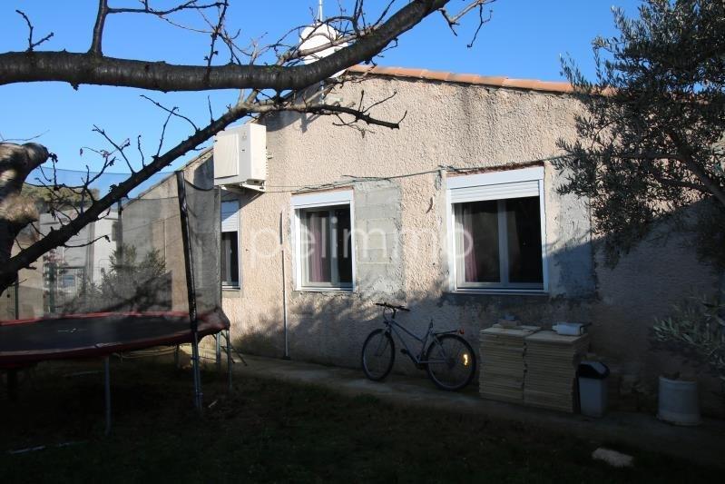 Vente maison / villa Lancon provence 315000€ - Photo 1