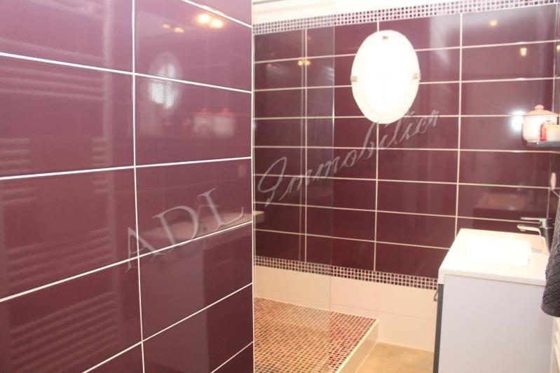 Vente de prestige maison / villa Lamorlaye 850000€ - Photo 6