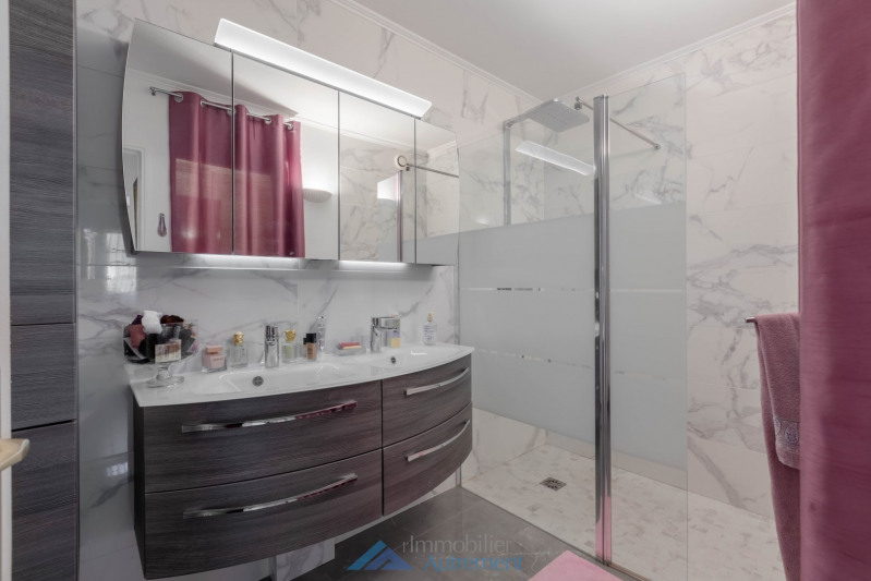 Deluxe sale apartment Cassis 895000€ - Picture 8