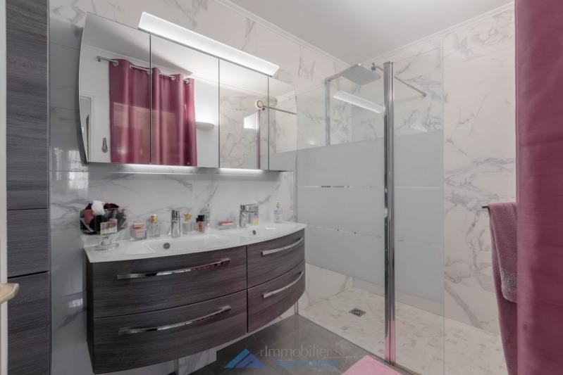 Vente de prestige appartement Cassis 895000€ - Photo 8