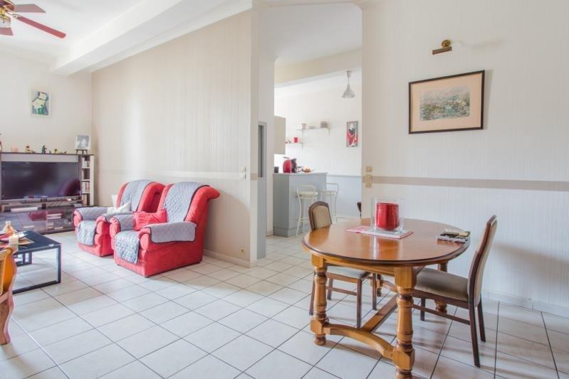 Sale apartment Vienne 188000€ - Picture 5