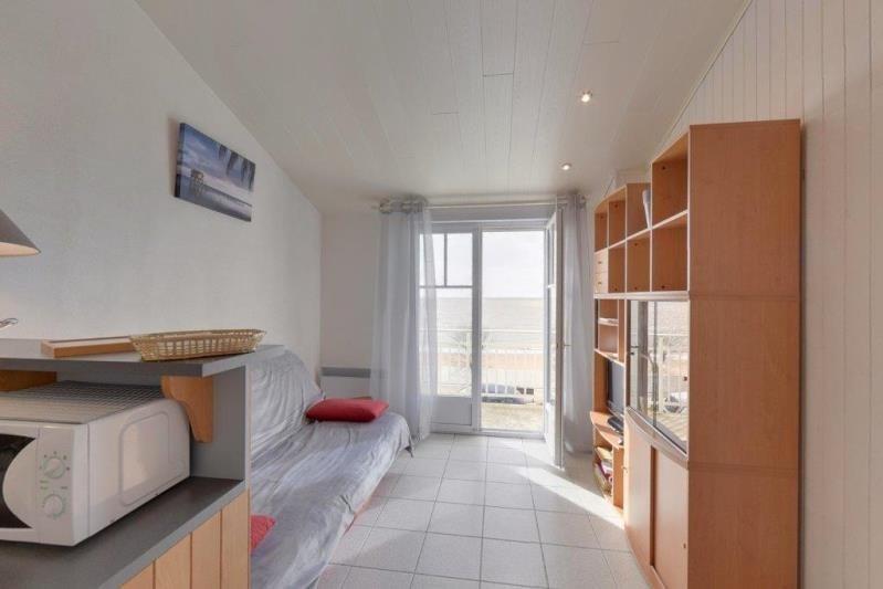 Sale apartment Chatelaillon plage 231660€ - Picture 3