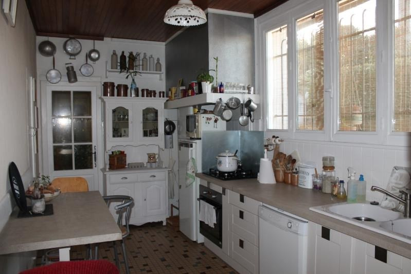 Venta  casa Langon 202100€ - Fotografía 5