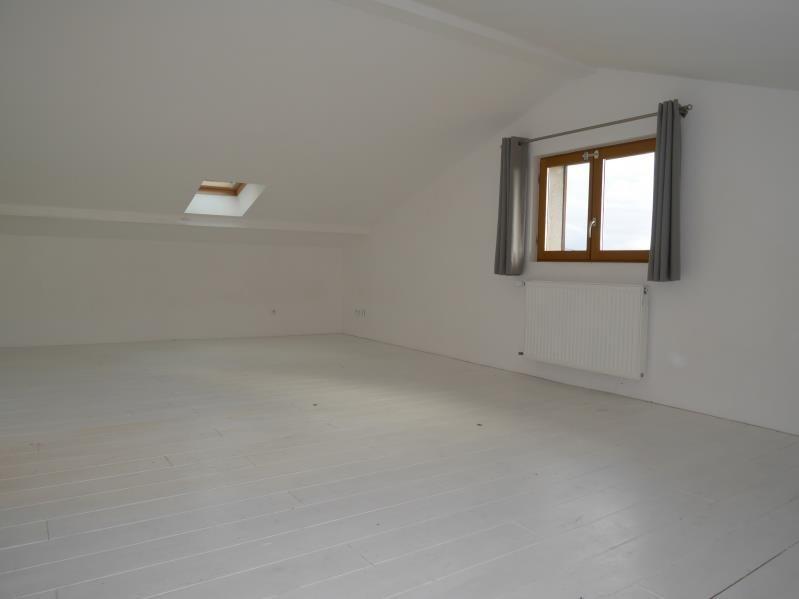 Vendita casa Bonne 350000€ - Fotografia 5