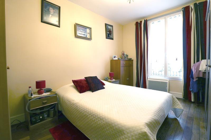 Vente appartement Versailles 399000€ - Photo 4