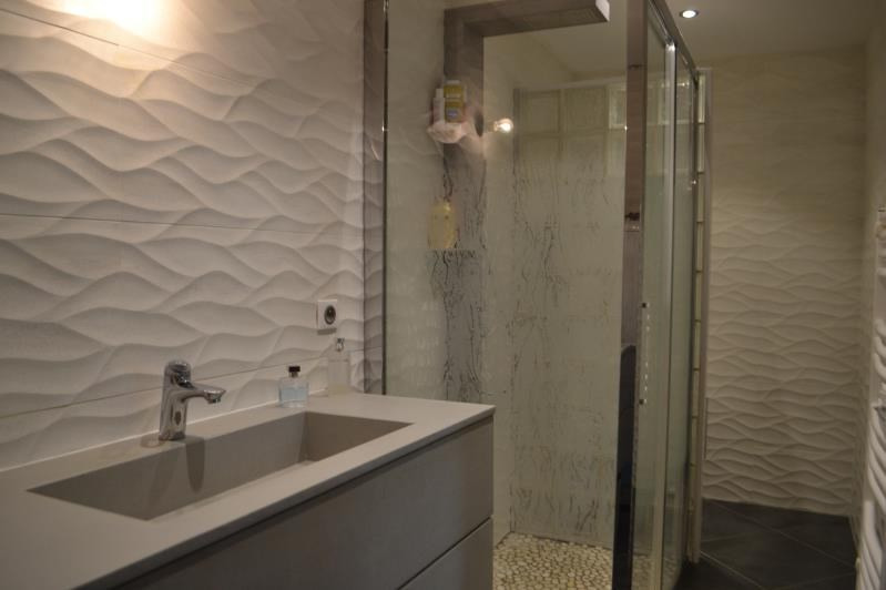 Vente appartement Montmelian 212 000€ - Photo 7