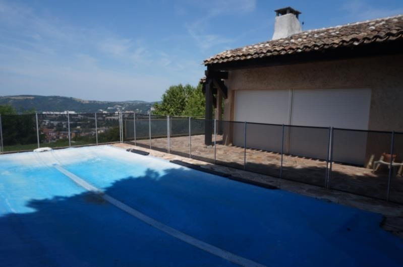 Deluxe sale house / villa Vienne 419 000€ - Picture 3
