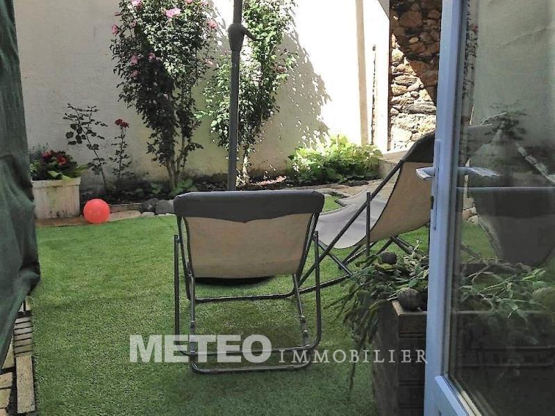 Verkauf mietshaus Les sables d'olonne 1043000€ - Fotografie 1