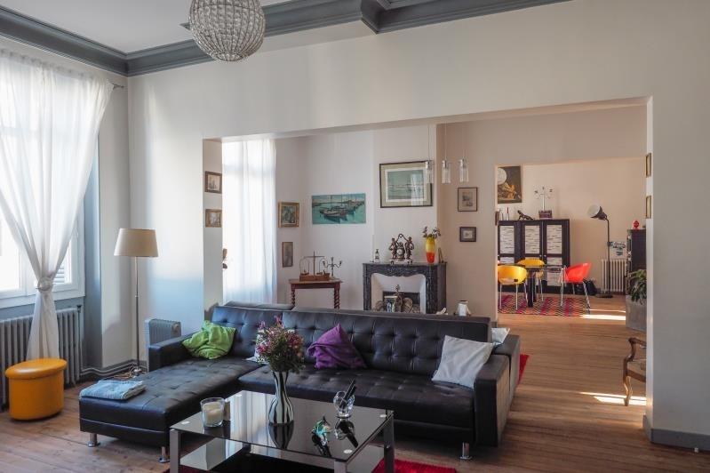 Deluxe sale house / villa St andre de cubzac 577000€ - Picture 3