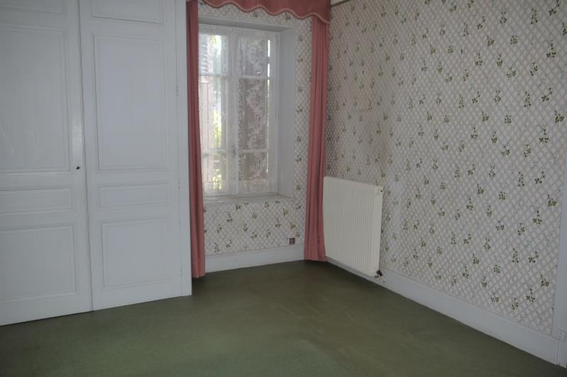 Vente maison / villa St prim 340 000€ - Photo 7