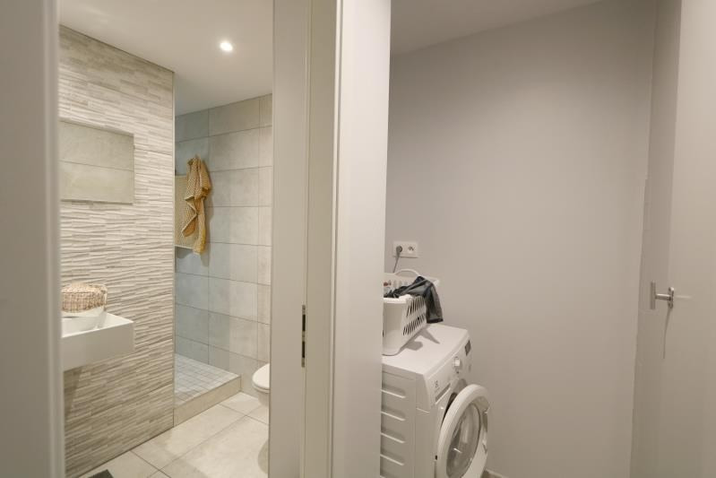 Investment property apartment Strasbourg 340000€ - Picture 6