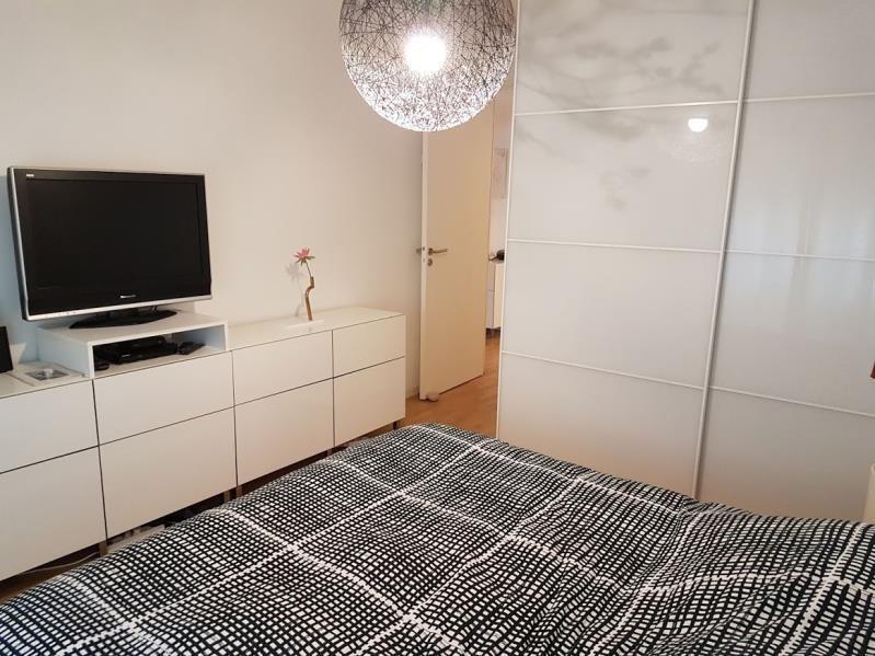 Verhuren  appartement Suresnes 1783€ CC - Foto 10