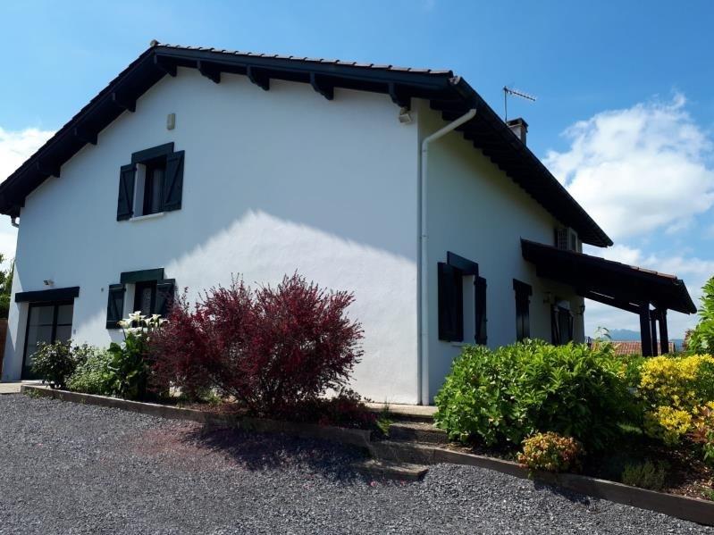 Vente de prestige maison / villa Urrugne 731400€ - Photo 3