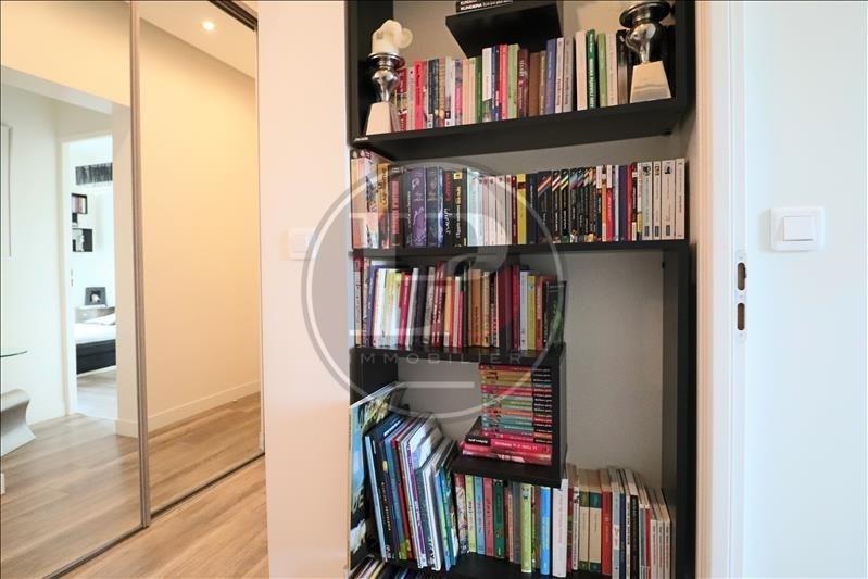 Vente appartement St germain en laye 297000€ - Photo 7
