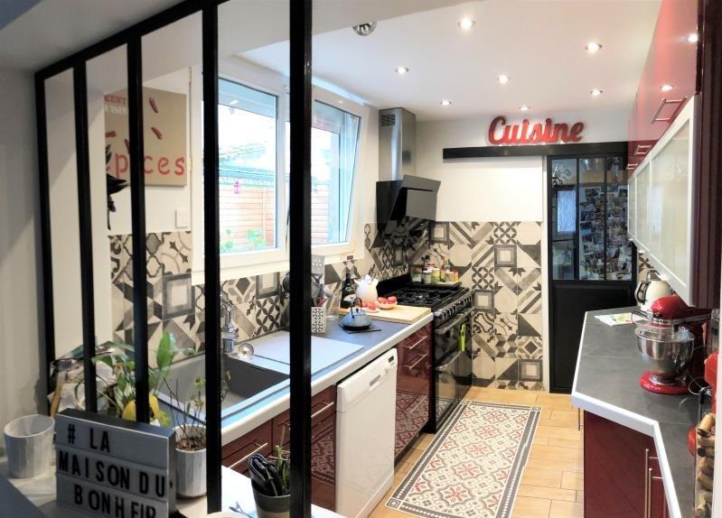 Vente maison / villa Libourne 298000€ - Photo 5