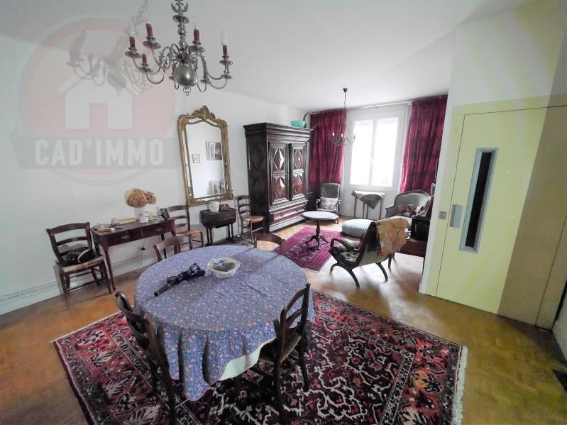 Vente maison / villa Bergerac 176000€ - Photo 2