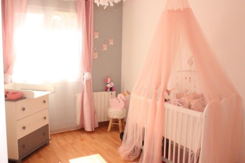 Sale house / villa Montceaux les provins 183000€ - Picture 8