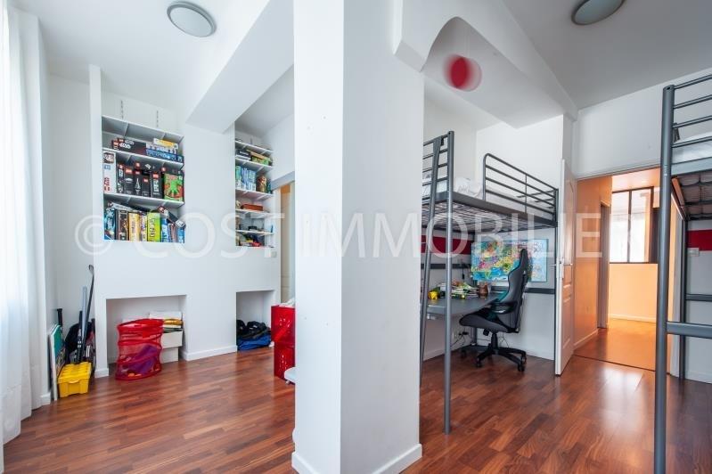 Verkoop  appartement Colombes 637000€ - Foto 6