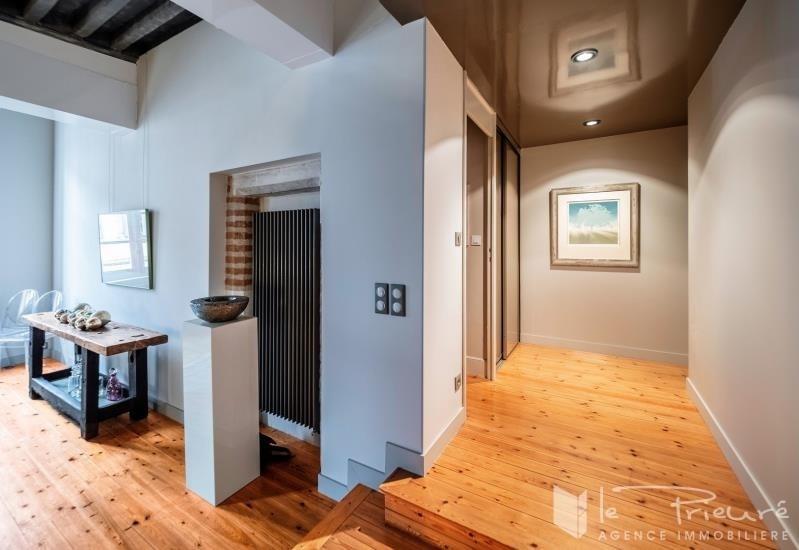 Verkoop  appartement Albi 267000€ - Foto 3