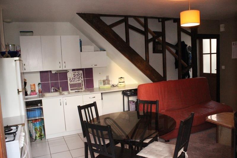 Vente maison / villa La ferte gaucher 120900€ - Photo 5