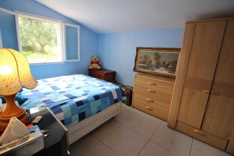 Vente de prestige maison / villa Peymeinade 700000€ - Photo 12