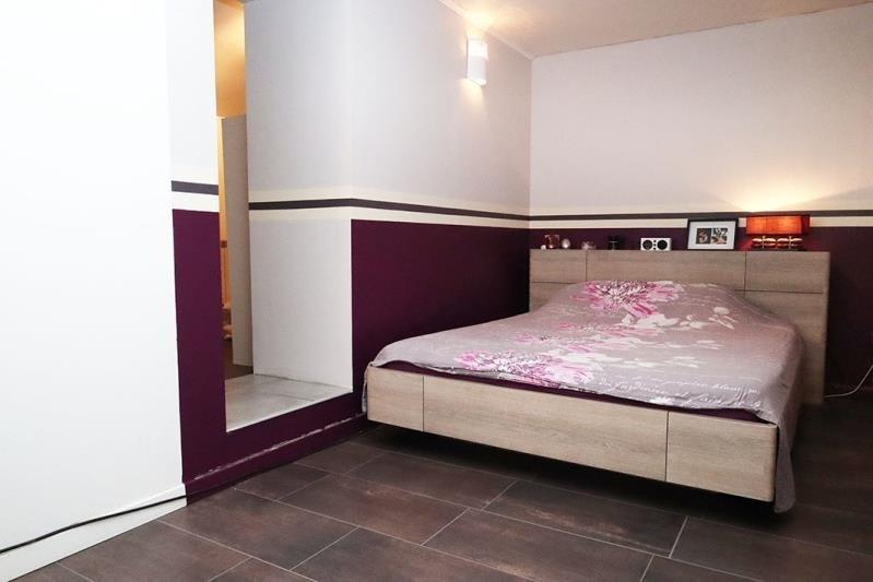 Revenda casa Gresy sur isere 164850€ - Fotografia 3