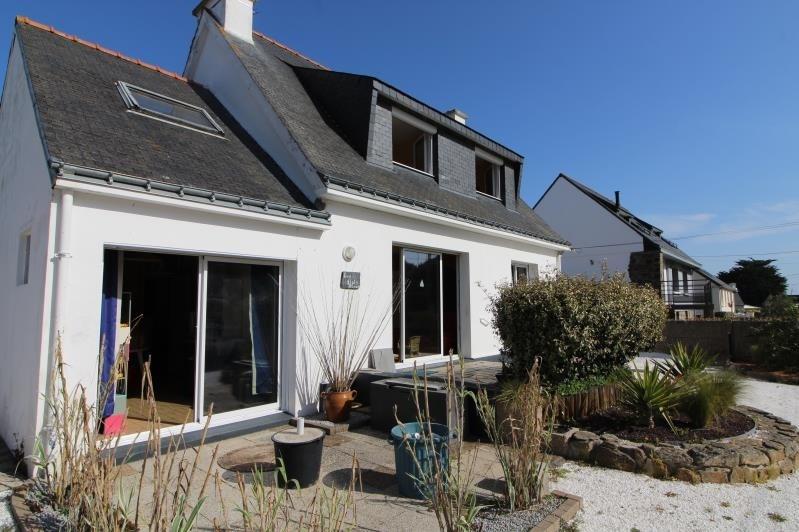 Vente maison / villa Quiberon 371614€ - Photo 1