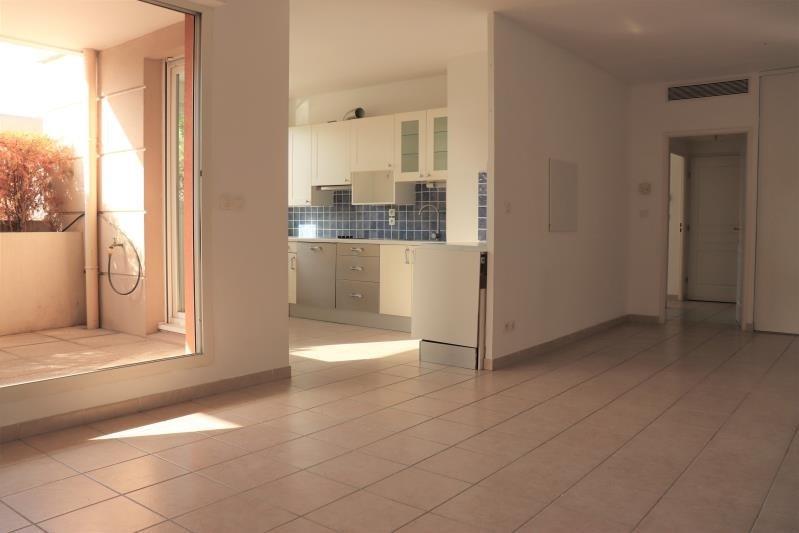 Sale apartment Cavalaire sur mer 315000€ - Picture 3