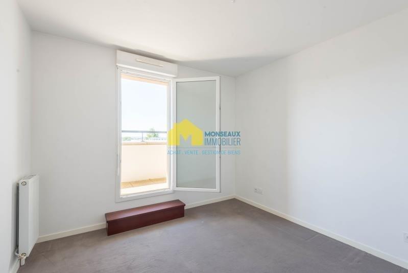 Location appartement Epinay sur orge 1450€ CC - Photo 5