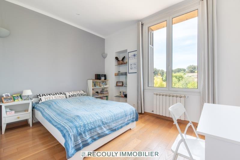 Vente de prestige maison / villa Marseille 12ème 885000€ - Photo 8