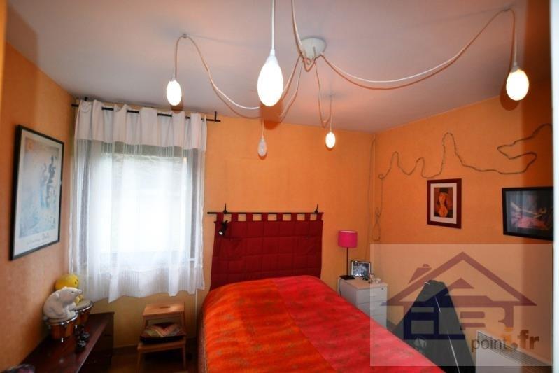 Vente maison / villa Fourqueux 931500€ - Photo 6