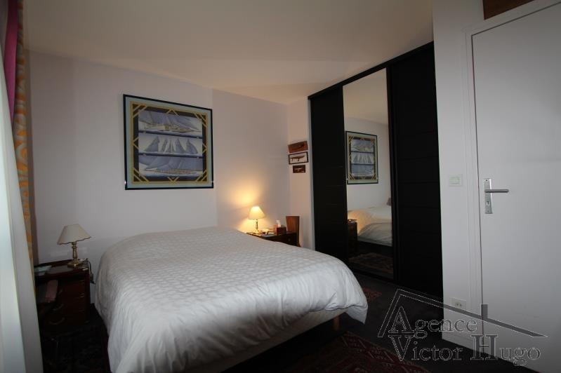 Vente appartement Rueil malmaison 735000€ - Photo 7