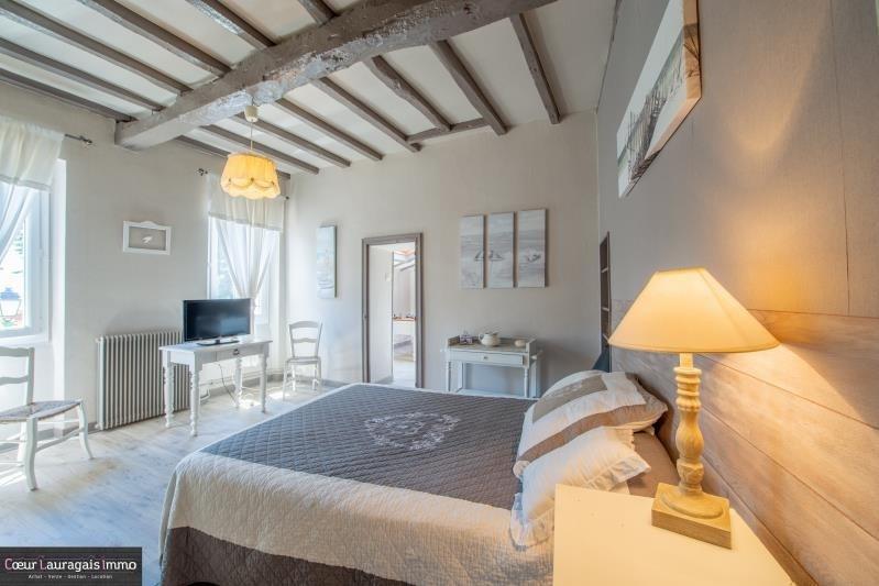 Vente maison / villa Lanta 449000€ - Photo 10