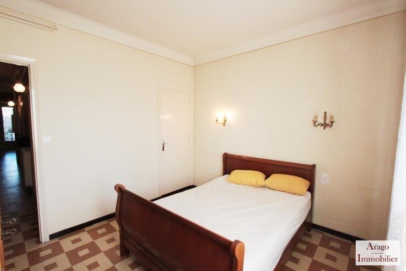 Sale apartment Rivesaltes 122600€ - Picture 6