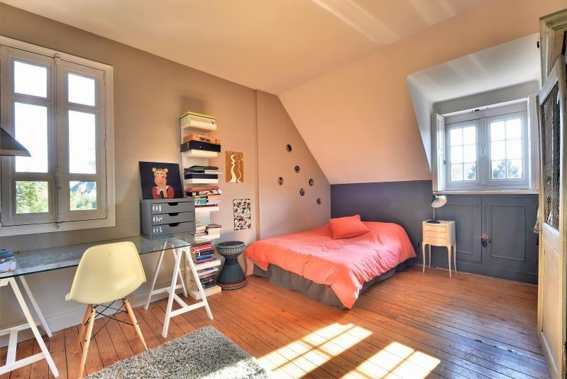 Vente de prestige maison / villa Garches 2540000€ - Photo 14