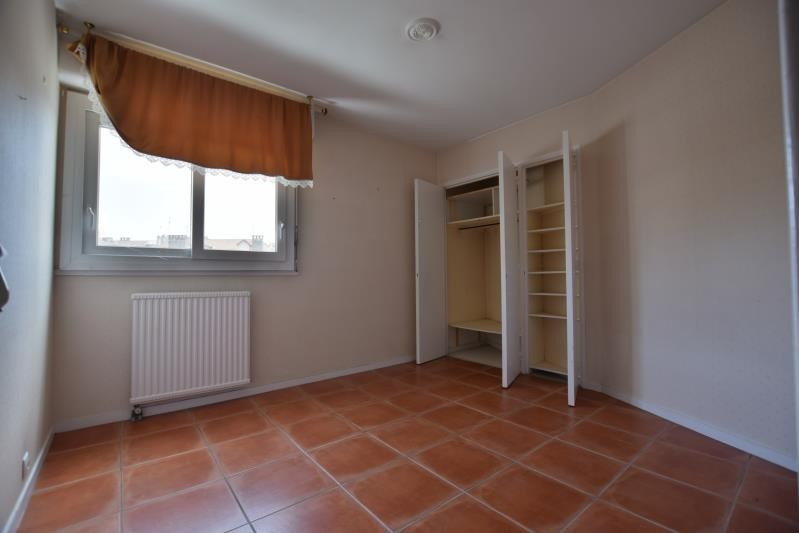 Vente appartement Pau 74000€ - Photo 3