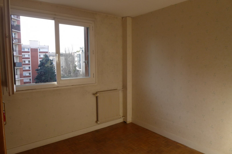 Sale apartment Boulogne-billancourt 650 000€ - Picture 10