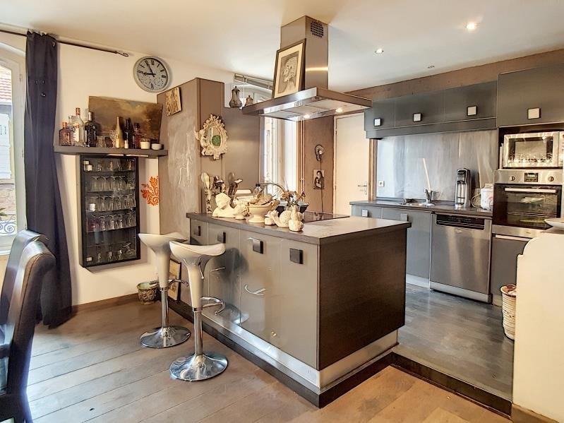 Vente maison / villa Villefranche sur saone 237000€ - Photo 3