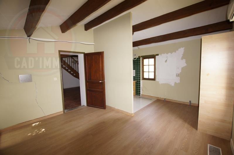 Vente maison / villa Lamonzie saint martin 118500€ - Photo 6