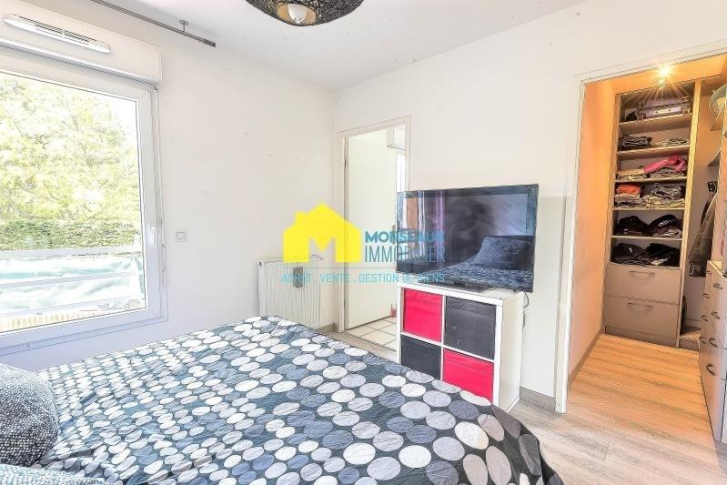 Sale house / villa Ste genevieve des bois 315000€ - Picture 6