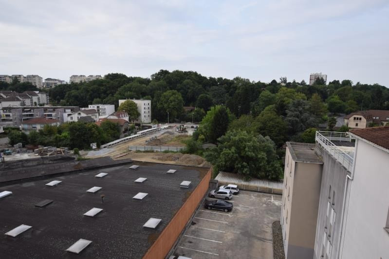 Vente appartement Billere 65 000€ - Photo 4
