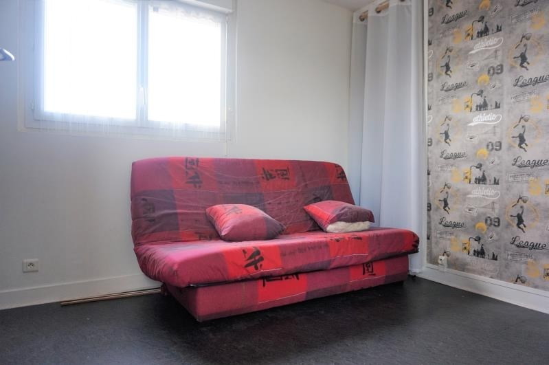 Vente appartement Le mans 50 900€ - Photo 3